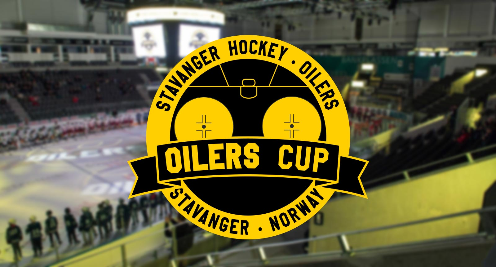 oilers-cup-dnb-arena